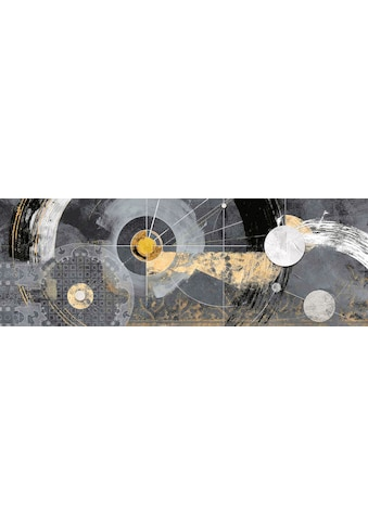 my home Kunstdruck »ARTURO ARMENTI / Rinascimento«, (1 St.) kaufen