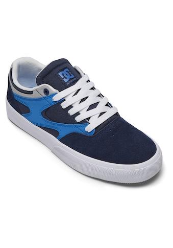 DC Shoes Skateschuh »Josh X Will« kaufen