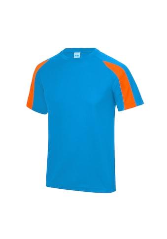 AWDIS T-Shirt »Just Cool Kinder Sport Unisex« kaufen
