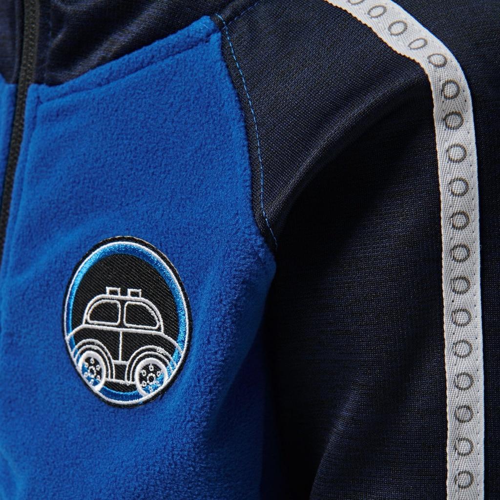 LEGO® Wear Trainingsjacke »Sander 705«