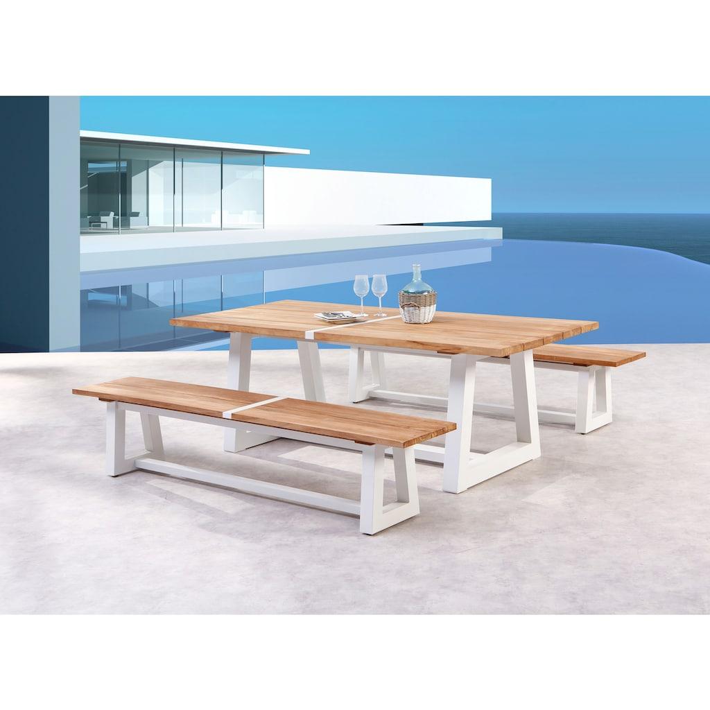 Best Gartentisch »Campinone«