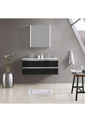 maw Badezimmerspiegelschrank »A - SP6070 LED - Spiegelschrank 1 - teilig« kaufen