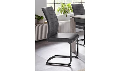 "HELA Stuhl ""Katrin"" kaufen"