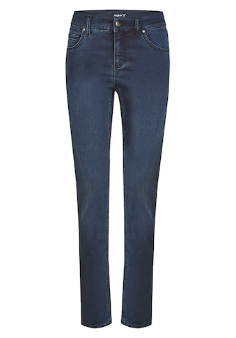 ANGELS 5-Pocket-Jeans kaufen