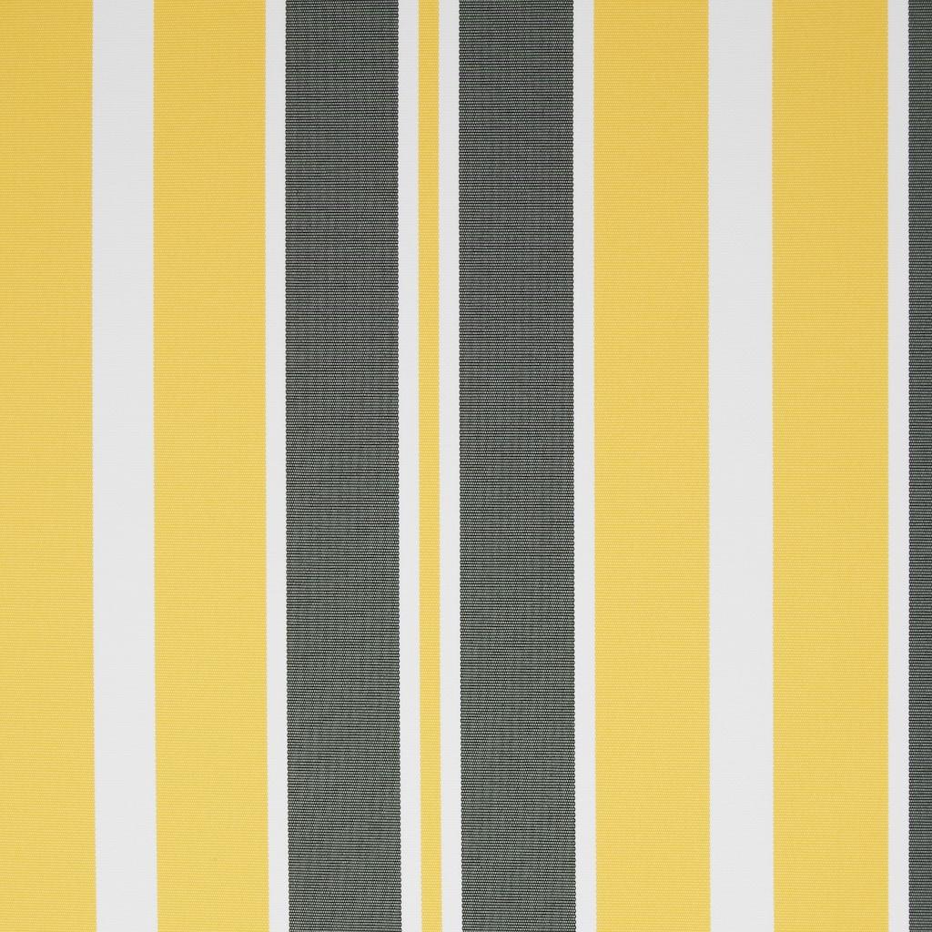 KONIFERA Halbkassettenmarkise, Breite: 250 cm, Ausfall: 200 cm