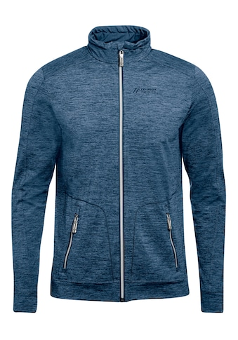 Maier Sports Funktionsjacke »Burray M« kaufen