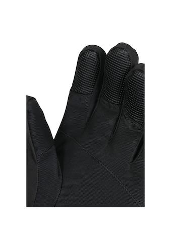 Trespass Skihandschuhe »Kinder Ski-Handschuhe Ergon II« kaufen