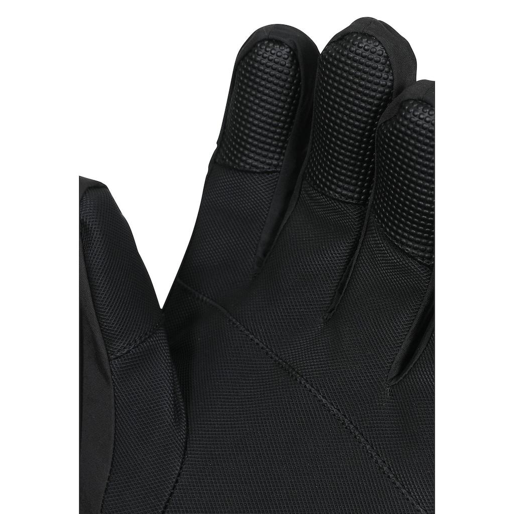 Trespass Skihandschuhe »Kinder Ski-Handschuhe Ergon II«