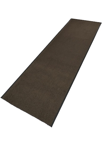 Läufer, »Conti«, Living Line, rechteckig, Höhe 6 mm, maschinell gewebt kaufen