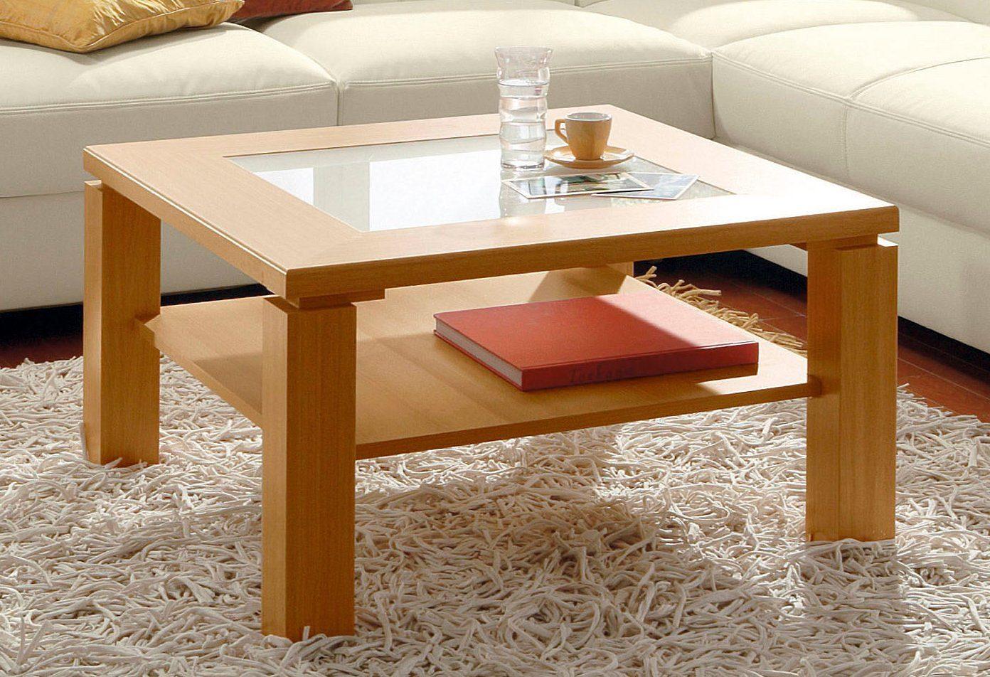 couchtische wolf preisvergleich die besten angebote. Black Bedroom Furniture Sets. Home Design Ideas