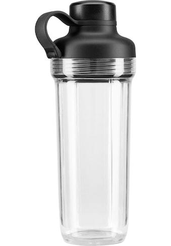 KitchenAid Trinkflasche KSB2032PJA kaufen