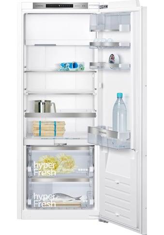 SIEMENS Einbaukühlschrank »KI52FADF0«, iQ700 kaufen