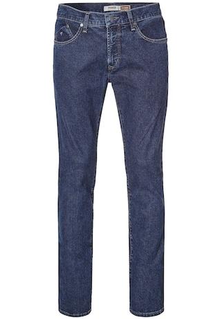 pioneer authentic jeans jeans straight fit herren storm. Black Bedroom Furniture Sets. Home Design Ideas