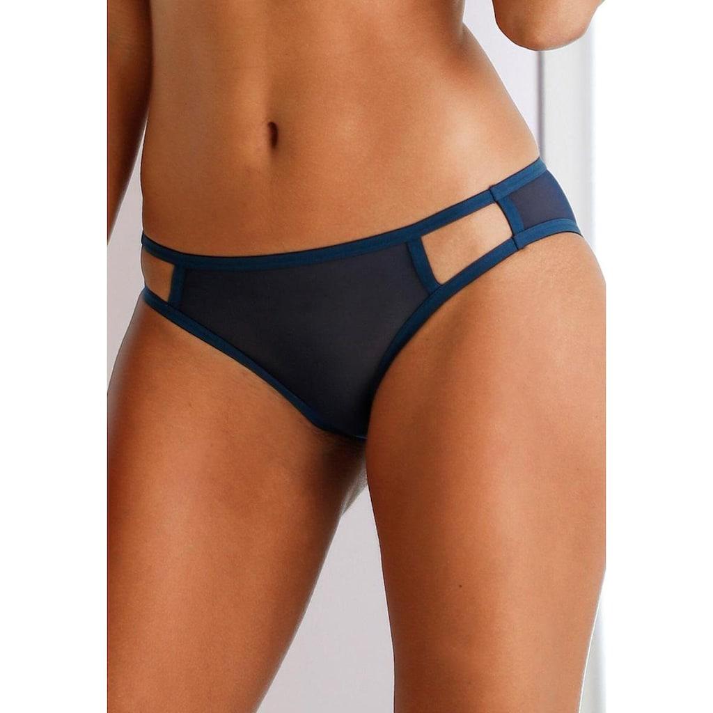 LASCANA Bikinislip