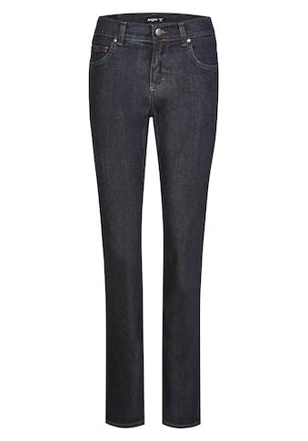 ANGELS Jeans,Luci' mit Bootleg kaufen