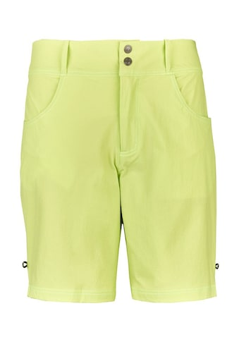 Killtec Shorts »Subia« kaufen