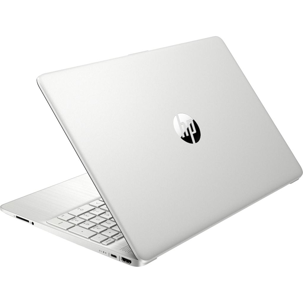 HP Notebook »15s-eq2237ng«, (512 GB SSD)