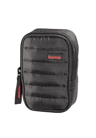 Hama Kameratasche »Innenmaße 6 x 4 x 11 cm«, für Kamera und Digitalkamera kaufen