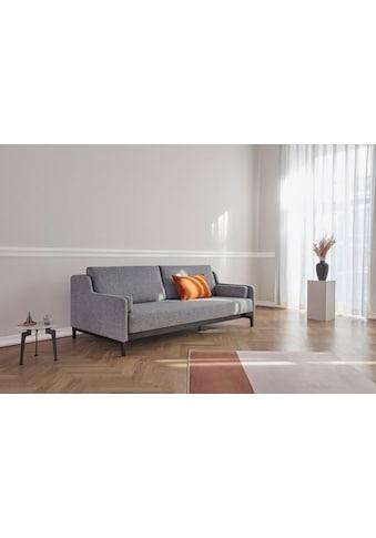 INNOVATION LIVING ™ 3-Sitzer kaufen