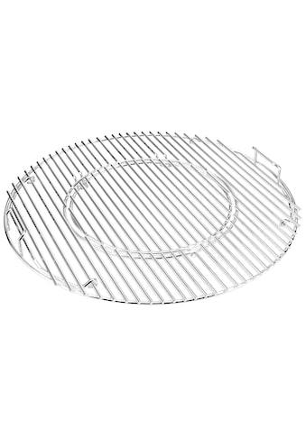 TEPRO Grillrost verchromt, 57 cm Ø kaufen