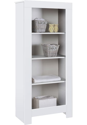 Schardt Standregal »Nordic White«, Made in Germany kaufen