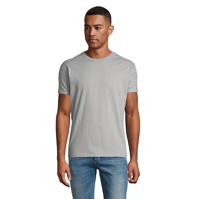SOLS T-Shirt »Regent Herren , Kurzarm«