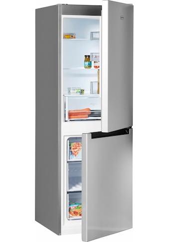 Privileg Kühl - /Gefrierkombination, 176 cm hoch, 59,5 cm breit kaufen