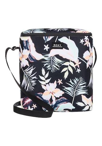 Roxy Strandtasche »Just Be Cool« kaufen