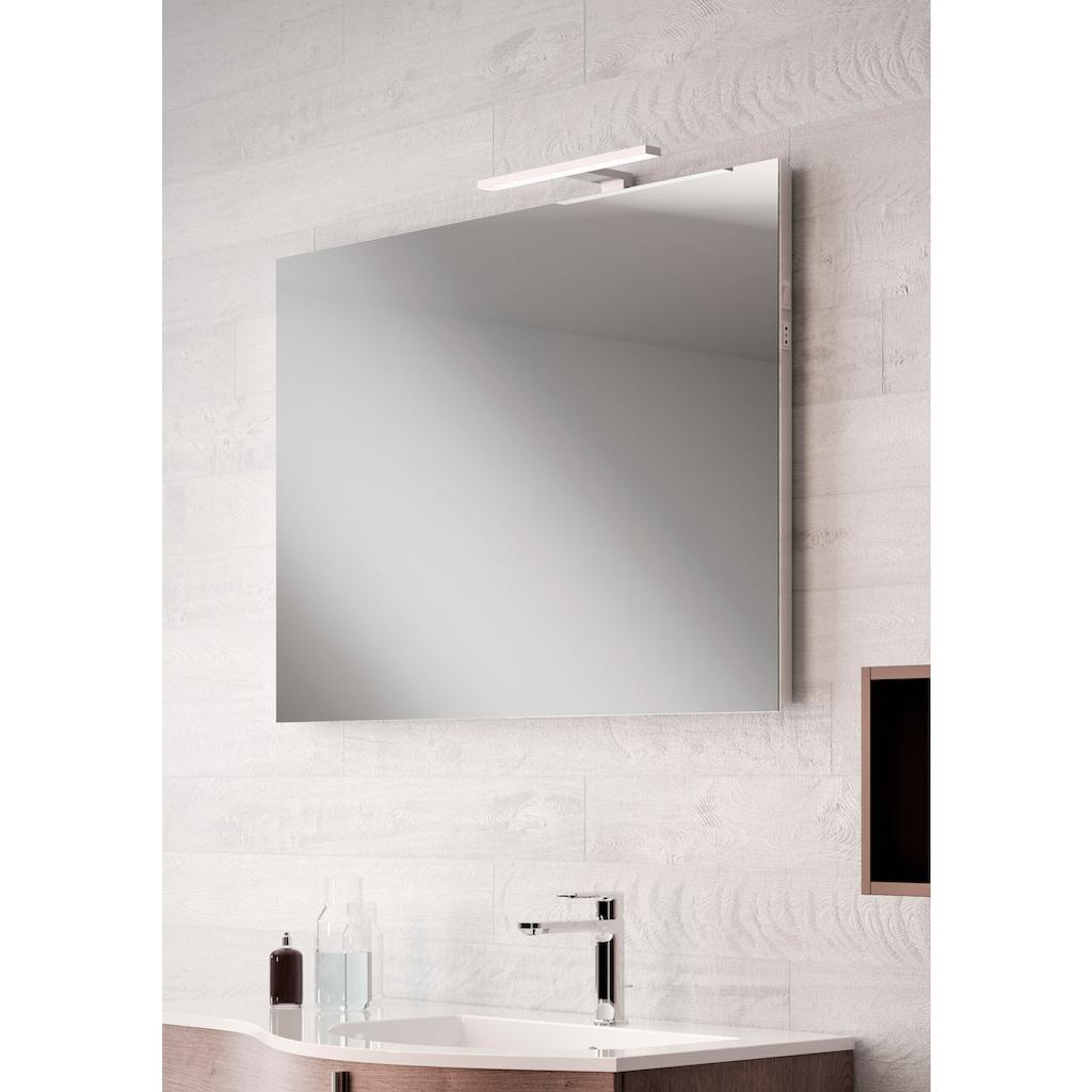 ADOB Aufbauleuchte »Spiegelleuchte«, Tageslichtweiß, 30 cm