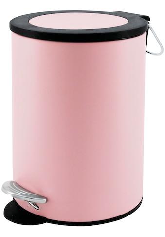 Ridder Kosmetikeimer »Beauté«, 3 Liter Fassungsvermögen kaufen