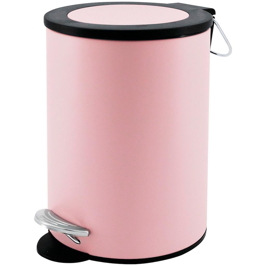 Ridder Kosmetikeimer »Beauté«, 3 Liter Fassungsvermögen