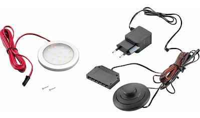,LED Unterbauleuchte»LED Spot«, kaufen