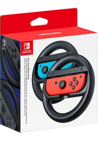 Nintendo Switch Lenkrad »Joy-Con-Paar« kaufen