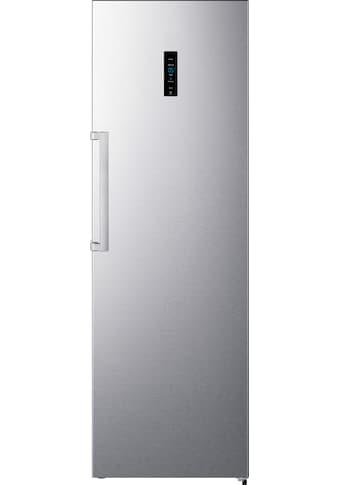 Hanseatic Kühlschrank »HKS18560DA2I« kaufen