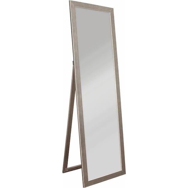 Home affaire Spiegel »Mirror Raahe« ( 1-tlg)