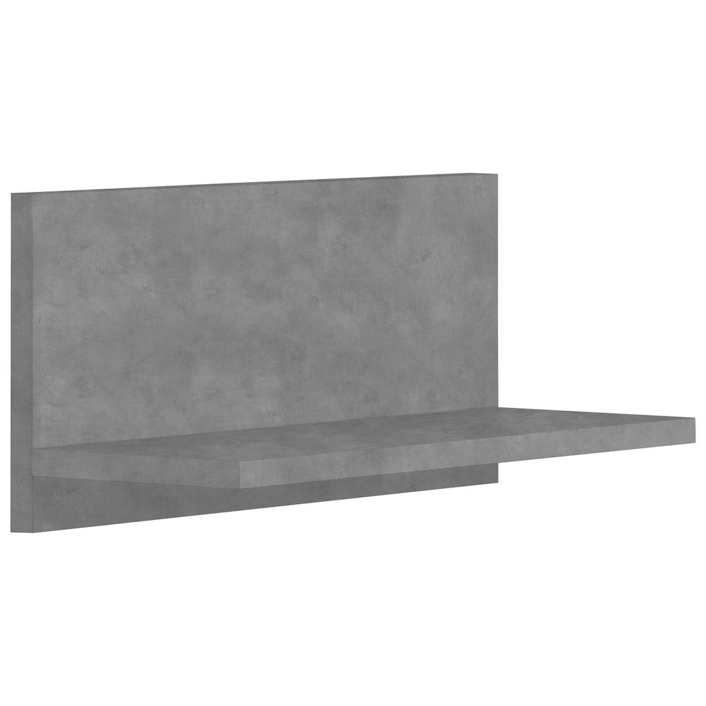 wiho Küchen Wandboard »Flexi2«, Breite 50 cm