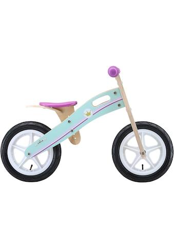 """Bikestar Laufrad """"Holz"""", 12 Zoll kaufen"""
