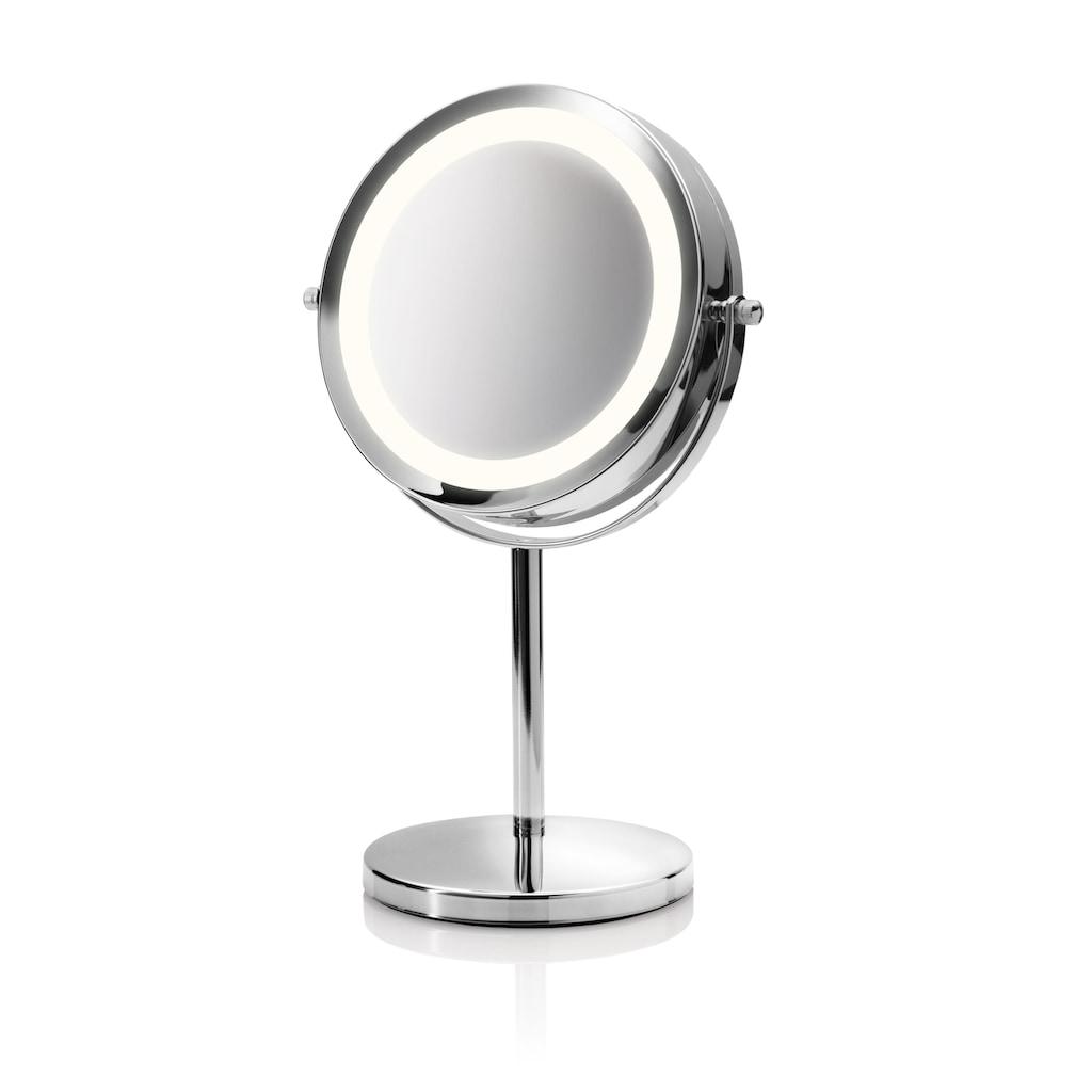 Medisana Kosmetikspiegel »CM 840«, Led-Rahmen