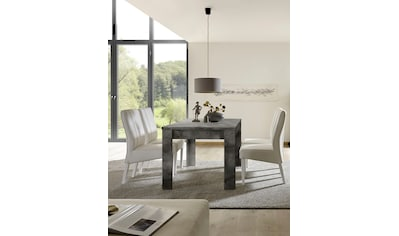 LC Esstisch »Dama« kaufen