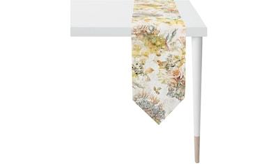 APELT Tischband »2708 Herbstzeit«, (1 St.), Digitaldruck kaufen