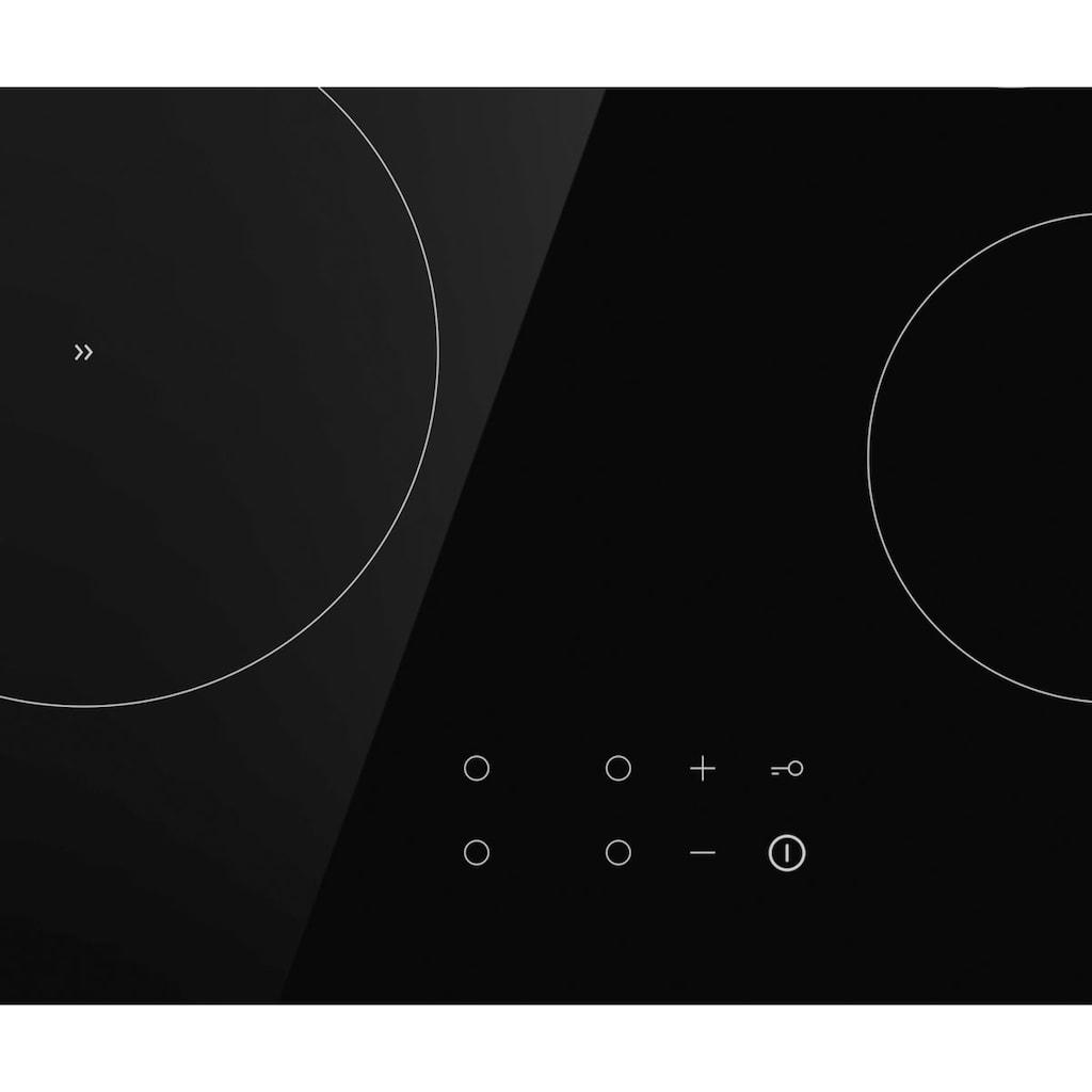 GORENJE Backofen-Set »PACIFIC Pyro gl Ind«, BOP737E20XG, mit 1-fach-Teleskopauszug, Pyrolyse-Selbstreinigung