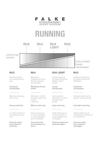 FALKE Laufsocken RU5 Lightweight Short Running (1 Paar) kaufen