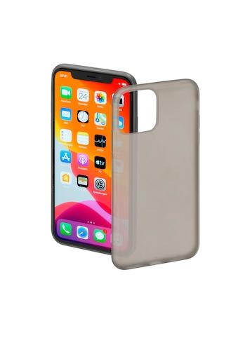 Hama Handyhülle »Schutzhülle, Schwarz«, iPhone 11, für Apple iPhone 11 kaufen
