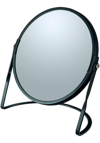 Kosmetikspiegel »AKIRA«, mit 5 - fach Vergrößerung kaufen
