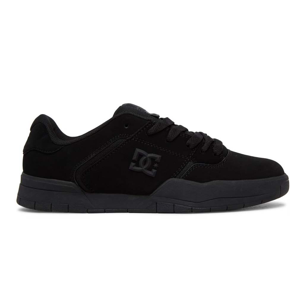 DC Shoes Sneaker »Central«