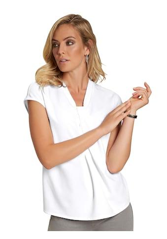 creation L V-Shirt kaufen