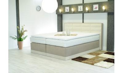 Westfalia Schlafkomfort Topper, (1 St.), Raumgewicht: 35 kaufen
