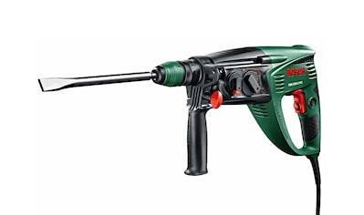 BOSCH Bohrhammer »PBH 3000-2 FRE« kaufen