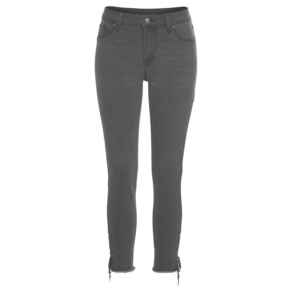 LASCANA Jeggings