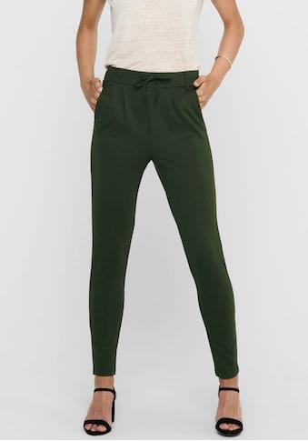 Only Jogger Pants »ONLPOPTRASH« kaufen